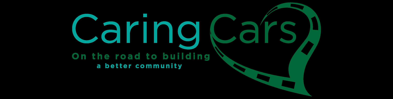 CaringCars